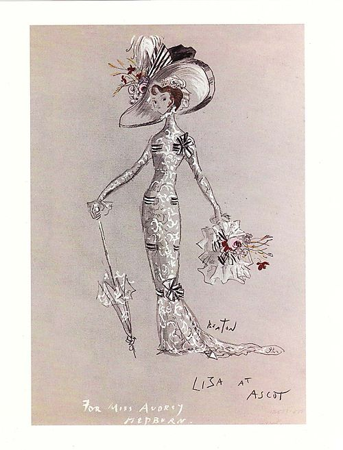 Fair_Lady_Beaton_Costume_Liza_Ascot
