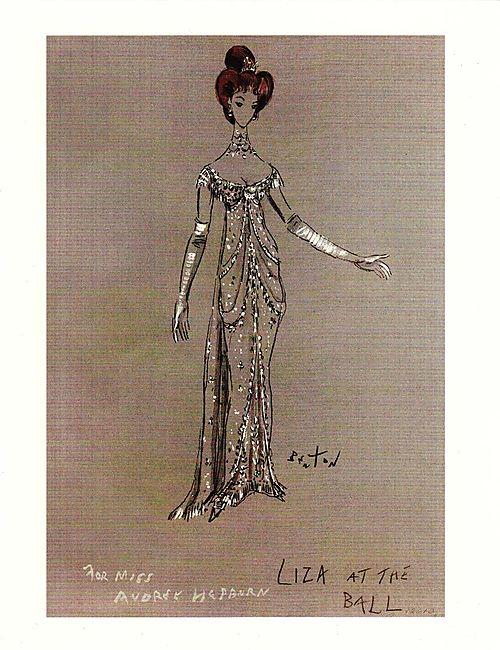 Fair_Lady_Costume_Beaton_Liza