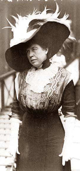 Unsinkable-Molly-Brown