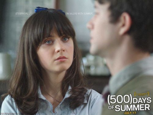 Zooey hair bow costume
