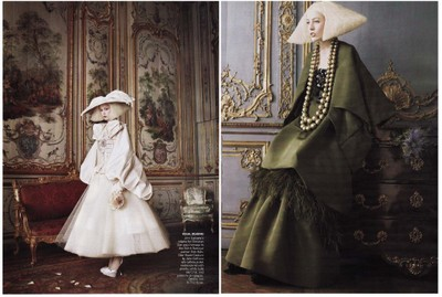 Vogue_couture_dior_lacroix_2