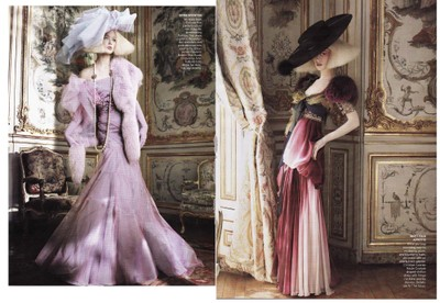 Vogue_couture_galliano