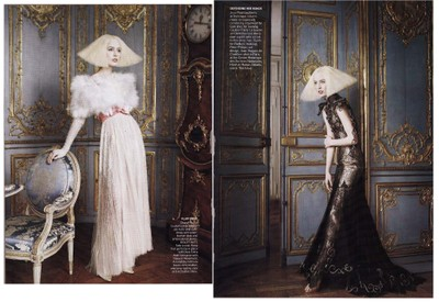 Vogue_couture_gaultier