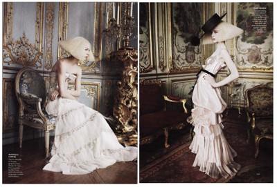 Vogue_couture_lacroix
