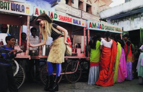 India_market_5