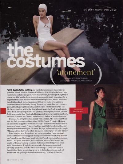 Atonement_costume_5