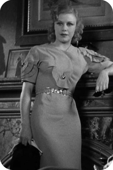 Ginger_rogers_golddiggers_5