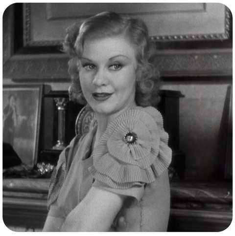 Golddiggers_ginger_rogers
