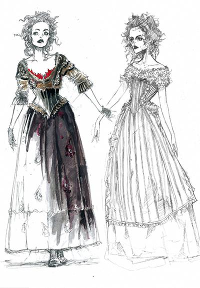 Sweeney_todd_lovitt_costume