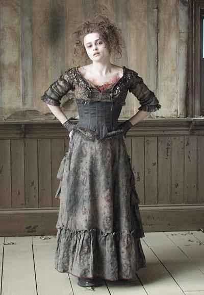 Sweeney_todd_lovitt_costume2