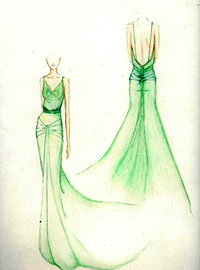 Atonement_dress_sketch