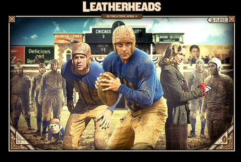 Leatherheads_website_2_2